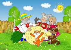 Story Sequencing, Fairy Tales, Diy And Crafts, Education, School, Books, Fictional Characters, Plays, Games