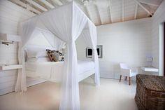 modern yataklar