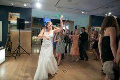 Wedding Receiving Line Ideas Wedding News, Wedding Dj, Wedding Trends, Wedding Receiving Line, Best Dj, More Fun, Wedding Planning, Entertaining, Formal Dresses