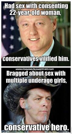 REPUBLICANS DISGUSTING MORALS and TROUBLING VIEW OF WOMEN is reflected in their congressional votes. SUPPORT the ABUSER... BLAME the VICTIM (even a CHILD). REPUBLICAN  SHARIA LAW IN ACTION TOWARDS WOMEN AND CHILDREN!!!!