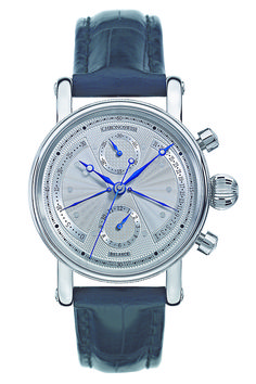 Watches are useful in our lives jewelry. It is not only a decoration, but also a time to master the tools.