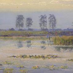 Obrazy | Wojciech Górecki Painting, Art, Art Background, Painting Art, Kunst, Gcse Art, Paintings, Painted Canvas, Art Education Resources