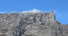 Cape Town has been voted one of the top destinations on the planet. On your next trip to the Mother City, ditch your guide book and use this local's guide on the best things to do, see, eat and drink. South African Bobotie Recipe, South African Recipes, Table Mountain Cape Town, Mince Recipes, Bread Recipes, Cape Town South Africa, Mountain Vacations, Top Destinations, Travel