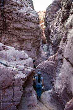 where to hike in lake havasu - Arizona Trail - Stylishlyme.com