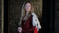 Marta Bryla in Korona królów (2018)