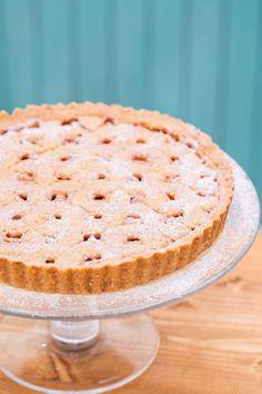 Vanilla Cake, Quiche, Food To Make, Pie, Sweets, Baking, Recipes, Petra, Cake Ideas