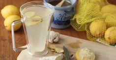 Não Perca!l Limão fervido faz emagrecer 20 quilos - # #chádelimão #Desintoxicar #emagrecer #melhorarmetabolismo