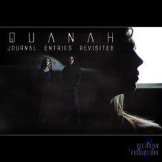 quanah - Return Semjase  www.facebook.com/quanah.productions #original #indie #pop #rock #song by #quanah