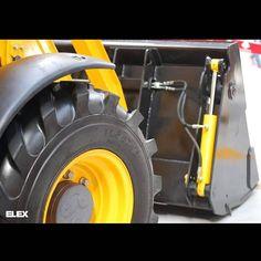 (@elex81a) | Instagram photos and videos Backhoe Loader, Online Marketing, Media Marketing, Sale Promotion, Made In Uk, Tractors, Online Business, Videos, Highlights