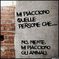 Stars on Italian Walls Italian Humor, Italian Phrases, Mood, Funny Images, Laughter, Funny Quotes, Sarcastic Quotes, Memes, Instagram Posts