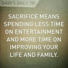 Spending Smart: Dave Ramsey – Finance tips, saving money, budgeting planner Great Quotes, Quotes To Live By, Time With Family Quotes, Family Sayings, Change Quotes, Trauma, Motivational Quotes, Inspirational Quotes, Budget Planer