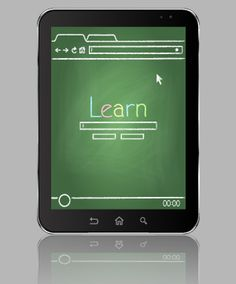 """Putting Education in """"Educational"""" Apps: Lessons From the Science of Learning - Association for Psychological Science"""