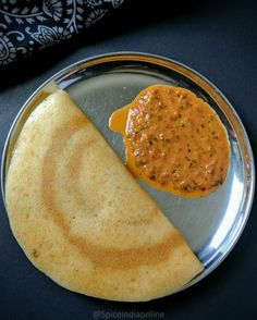 o you like Indian cuisine? Interesting in knowing more about it? Then read on and enjoy! Garlic Chutney, Tomato Chutney, Coconut Chutney, Dosa Chutney, Peanut Chutney, Veg Recipes, Vegetarian Recipes, Cooking Recipes, Cooking Stuff