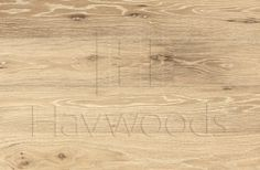 Europlank Oak Chalet White Rustic Grade Engineered Wood Flooring - Order your free samples online today. Wood Flooring Uk, White Wood Floors, Engineered Wood Floors, Hardwood Floors, Underfloor Heating, Bamboo Cutting Board, Engineering, Colours, Rustic