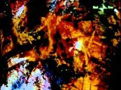 Stan Brakhage - Persian Series 6-9 (2000)