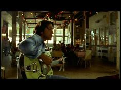 Music video by Steve Azar performing Waitin On Joe. (C) 2002 Mercury Records