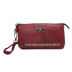 New Recreation portable zipper bag for iPhone/Samsung/Sony/Homtom/Lumia Molle Phone Case Bag Below 6.3''