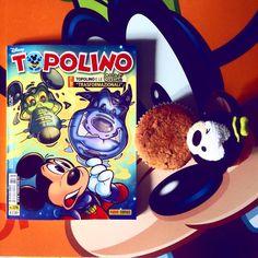 •LETTURE DOMENICALI• •TOPOLINO 3178• •TOPOLINO E IL RAGGIO DI ATLANTIDE (SECONDA PARTE ) + SUPER PIPPO IN: PERICOLO IMMINENTE• #GoofyMania #GoofyGoof #PippoDisney #Pippo #SuperPippo #SuperGoof #Eurasia #MickeyMouse #WaltDisney #DisneyItalia #Disney...