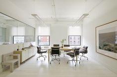 Studio Lab office