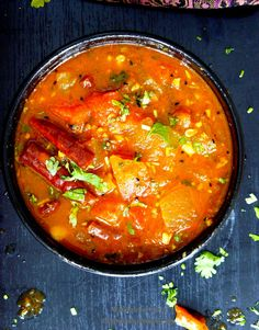 The Spice Adventuress Indian Food Recipes, Asian Recipes, My Recipes, Favorite Recipes, Ethnic Recipes, Recipies, Watermelon Rind, Watermelon Recipes, Curry Recipes