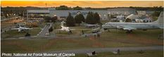 Place Of Worship, Durham, Air Force, Museum, Community, Places, Tips, Advice, Museums