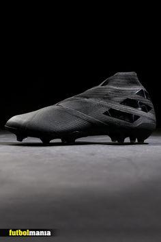 Cool Football Boots, Soccer Boots, Football Art, Football Shoes, Football Cleats, Soccer Gear, Soccer Equipment, Neymar, Adidas Cleats