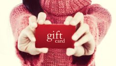 Your Redeemable Gift Heaven knows your value.