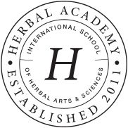 The affordable online self-paced Introductory Herbal Course gives beginners an herbalism foundation, teaching herbal remedies, tinctures, and body care.