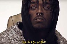 """3a148ee298b7 Lil Uzi Vert s """"XO Tour Llif3"""" is Straight Up Satanic"""