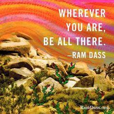 Ram Dass (@BabaRamDass) | Twitter