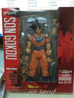 "$27.73 (Buy here: https://alitems.com/g/1e8d114494ebda23ff8b16525dc3e8/?i=5&ulp=https%3A%2F%2Fwww.aliexpress.com%2Fitem%2FFree-shipping-SHF-figuarts-Dragon-Ball-Z-Son-Goku-SHFiguarts-Son-Gokou-PVC-Action-Figure-Collection%2F32576551729.html ) SHF figuarts Dragon Ball Z Son Goku SHFiguarts Son Gokou PVC Action Figure Collection Toy 6.5"" 16CM KB010 for just $27.73"