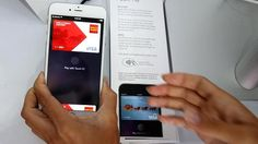 Can #Apple win the #mobile #wallet war?