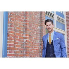 Shot from earlier today with photographer @nathanfalco. #suits#malemodels#menswear#menssuits#designersuits#mensclothing#fashion#mensfashion#mensstyle#mensvests#mensties#mensblazers#sandiego