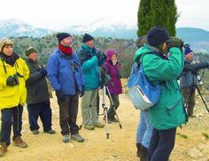 Cuando el monumento que se visita está en los cielos jiennenses http://www.rural64.com/st/turismorural/Cuando-el-monumento-que-se-visita-esta-en-los-cielos-jiennenses-3865