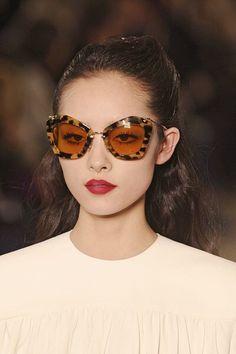 04a208eeda 1960 s Tigress   Tortoise Glasses Ray Ban Sunglasses Sale
