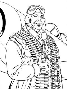56 Best Call Of Duty Coloring Pages Images Videogames Video Games