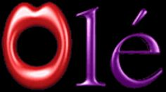 Olé télévision Canal Indigo 1998 Pay Per View, Neon Signs