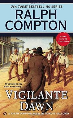 322 best western novels images on pinterest book jacket book recent books fandeluxe Choice Image