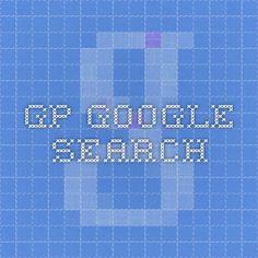 gp - Google Search