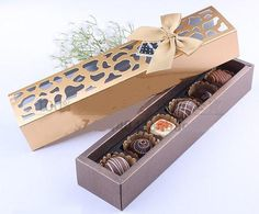 Hey, I found this really awesome Etsy listing at https://www.etsy.com/listing/160576526/4-255x55x37cm-valentine-chocolates-and