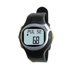 6-in-1 športové hodinky, meranie pulzu, meranie kalórií, stopky  100% nové hodinky, športové, s stopky, merať vaša tepová frekvencia a spálených kalórií. Ideálne hodinky pre prevádzkovanie športov, a to aj na dennej báze ku športový styling. Vysoká kvalita za najlepšiu cenu. https://www.cosmopolitus.com/sporty-watch-with-heart-pulse-rate-monitor-calorie-counte-p-211890.html?language=sk&pID=211890 #sportove #hodinky, #aby #zistil #vas #srdcovej #frekvencie #kalorií #stopky #fitness #jogging