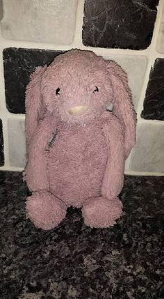 Found on 02 Oct. 2015 @ Lincoln Castle. I am a loved bunny really wanting to find my best friend again x Visit: https://whiteboomerang.com/lostteddy/msg/jc60fm (Posted by Hannah on 04 Oct. 2015)