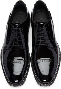 Jimmy Choo for Men Collection Sock Shoes, Men's Shoes, Shoe Boots, Dress Shoes, Jimmy Choo, Tuxedo Shoes, Leather Men, Patent Leather, Best Shoes For Men