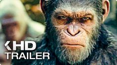 #VR #VRGames #Drone #Gaming WAR FOR THE PLANET OF THE APES Trailer (2017) 2017, Andy Serkis, Apes, deutsch, Drone Videos, For, german, hd trailer, Judy Greer, KinoCheck, Of, Planet, Planet der Affen 3, Planet der Affen 3 Trailer, Planet der Affen 3: Survival, survival, The, Trailer, trailer 2, trailer 2017, War, War for the Planet of the Apes, War for the Planet of the Apes (Movie), War for the Planet of the Apes Trailer, Woody Harrelson #2017 #AndySerkis #Apes #Deutsch #Dr