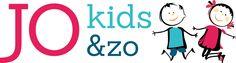 Logo Jo Kids &zo