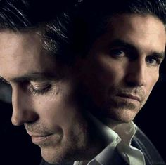 Jim Caviezel is a man of faith, an actor and has starred in several movies as well. I first came across him in Passion of the Christ. Stunning film. Stunning actor. Love him!