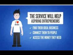 Neurs  Entrepreneurs Affiliate Program And Business Opportunity Launch -...