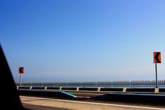 아름다운 동해안 ^^