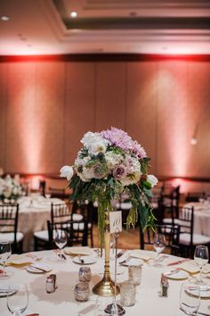 Pink color inspiration intimate philadelphia wedding at front chic newport beach resort wedding junglespirit Gallery