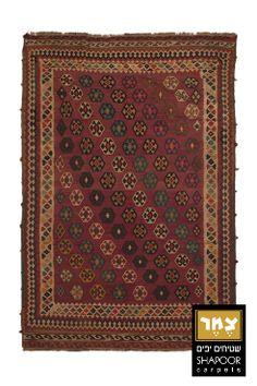 שטיח קילים – קשקאי | צמר שטיחים Simple Apartment Decor, Bohemian Rug, Carpet, Rugs, Home Decor, Farmhouse Rugs, Decoration Home, Room Decor, Blankets